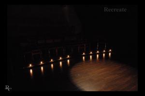 Studio recreate - théâtre -montreuil (1)