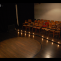 studio recreate - théâtre -montreuil